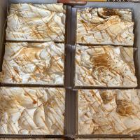 Зефирное 3кг Кеян пирожное