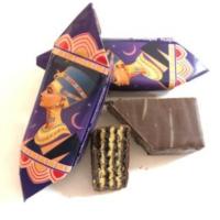 Египетские Ночи 1кг*6уп Славянка конфеты