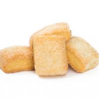 МИЛА Творожная 2кг Баттерфляй печенье
