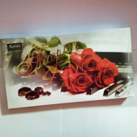 Рояль Ассорти 130гр*14шт Кутюрье набор конфет