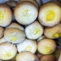 Мартиросян !!! Венеция с Бананом 3кг печенье