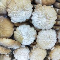 Мартиросян !!! Узорные 3кг Мартиросян печенье
