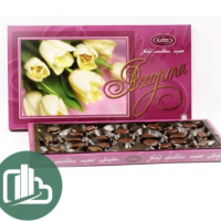 Тюльпаны Ассорти 250гр*10шт Кутюрье набор конфет