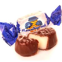 Пломбирчик 1кг*6уп Конти конфеты