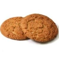 ОВСЯНОЕ Ностальгия (Простое) 3,5кг Кыштым печенье