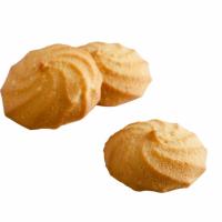 Наташкино № 37 2,5кг На Вишневой печенье