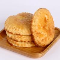 Бабушкин коржик 4кг ЕЛЕНА печенье