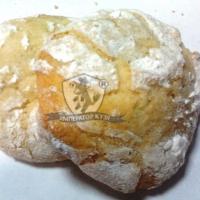 Мраморное 2кг ЕЛЕНА печенье