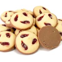 ПАНДА с Вишней 2кг Баттерфляй печенье