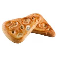 Агеев (Сырное) 3кг Пенза печенье сахарное