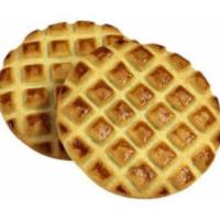 Ирландское сметанное 2,6кг ПШК печенье