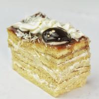 (73) ТЕАТРАЛЬНОЕ 1,5кг Насиров пирожное