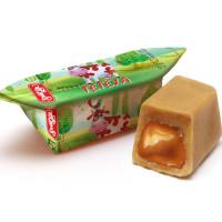 ТЕТЁХА 1кг*4уп Свитлайф конфеты
