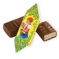 Красная Шапочка 1кг*4уп конфеты РотФронт