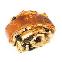 Баварский Шницель 3кг Сияние печенье