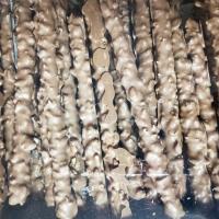 Из Рук СОЛОМКА 1,5кг Барнаул печенье