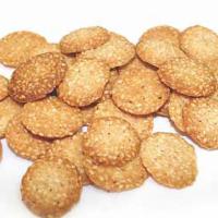 КУНЖУТНОЕ 1,5кг Н-Тагил печенье