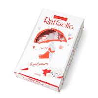 Раффаэлло 70гр*20шт Ferrero набор конфет (Т7)