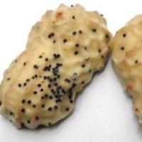 Зайчики 2 кг Колоколов печенье