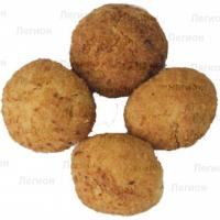 Тающее во рту 2 кг Колоколов печенье