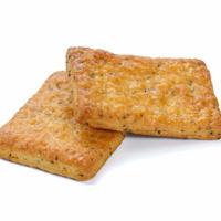 Смакулия 1,3кг Колос печенье
