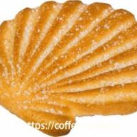 Жемчужина Сахар 4,5кг Коркино печенье сахарное