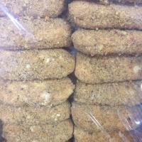 Марусики 2,5кг Красноярск печенье