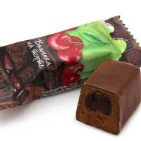 Вишенка на Торте 1кг*4уп Свитлайф конфеты