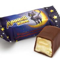 Лунный Кот 1кг*4уп Свитлайф конфеты