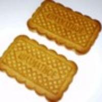 Шах Мат 5,5кг Браво Армавир печенье сахарное