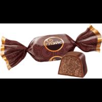 Глейс (шоколад) 0,5кг*10уп Н-Тагил конфеты