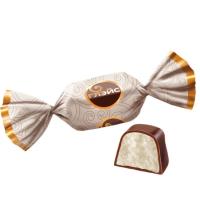 Глейс (сливки) 0,5кг*10уп Н-Тагил конфеты