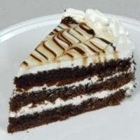 Торт Зебра 0,8кг (корекс) Зарубин (цена за ШТ)