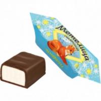 Метелица-Сказочница 1кг*5уп Славянка конфеты