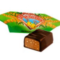 Резеда-Оберег 1кг*5уп Славянка конфеты