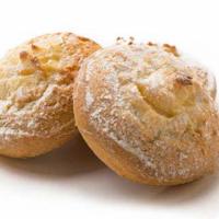 Солнышко (Творог) 2кг Баттерфляй печенье