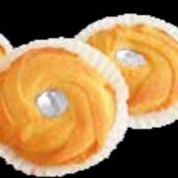 Сладкая сказка (Творог) 3кг Егоян печенье