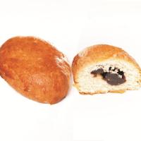ЯГОДКА черемуха 2кг Лихачевский печенье