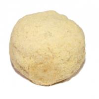 1 кг !!! Сметанник МИНИ 1кг ЕЛЕНА печенье