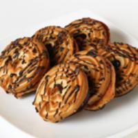 КАПИТОШКА 3,5кг Конфалье печенье