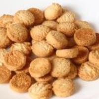 КНОПОЧКА 1кг Конфалье печенье