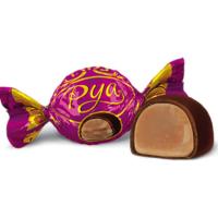 Руа 1кг*4уп ЭССЕН конфеты