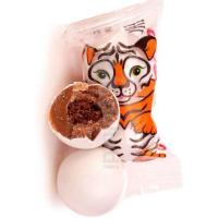 ТИГР 1кг*3уп Сириус Москва конфеты-драже Zoo-zoo