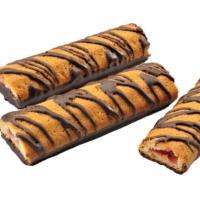 Поощрительное (Малина) 3кг Фабрикант печенье