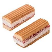 ФАБЛИО (Пастила и Мармелад) Фабрикант печенье