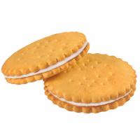 Сэндвич 3,4кг Минусинск печенье