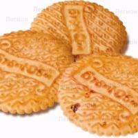 Буби-Юби возд.рис 5кг Шадринск печенье