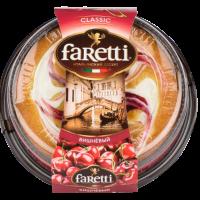 Торт Фаретти 400гр*6шт