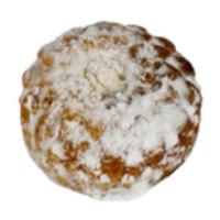 Творожное чудо 1,1кг Барнаул печенье