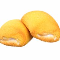 Беллонэ йогурт 2кг Ден Тран печенье